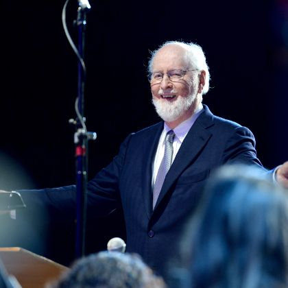 http://www.steinway.com/news/features/owners/john-williams