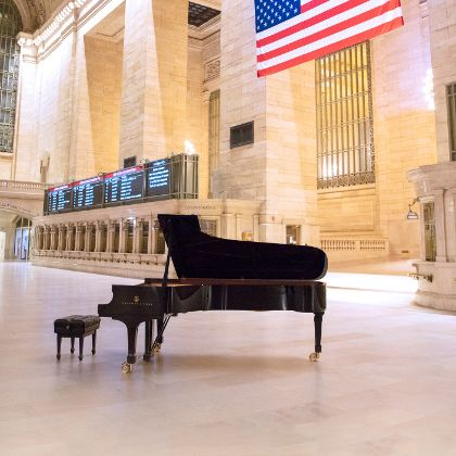 http://www.steinway.com/news/features/grand-central-terminal-music-partnership