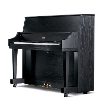 http://www.steinway.com/pianos/boston/upright/up-118s-pe