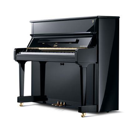 http://www.steinway.com/pianos/boston/upright/up-118e-pe