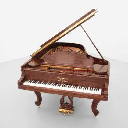 /pianos/used-inventory/134001-form