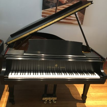 /pianos/used-inventory/524467-form
