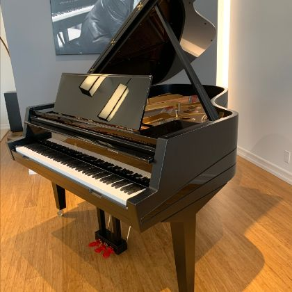 /pianos/used-inventory/593271-form