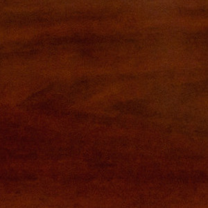 Traditional Mahogany